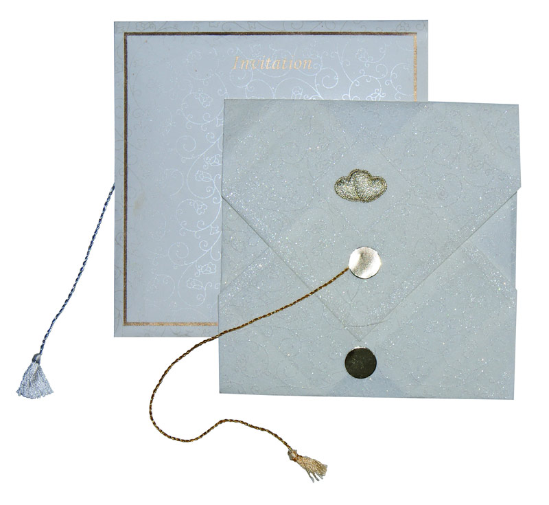 Supplier,Indian Wedding Cards,Sikh Wedding Cards,Hindu Wedding Cards ...